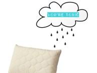 Toxic Pillows