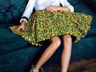 olivia-palermo-for-elle-germany