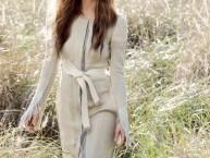 Barbara-Palvin-By-Derek-Henderson-For-Vogue-Australia-June-2015-3